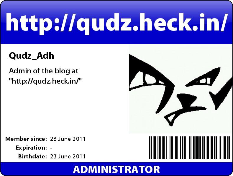 qudz-id.jpg